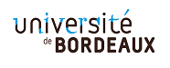 Universite_Bordeaux_RVB_01_HDDEF_1.png